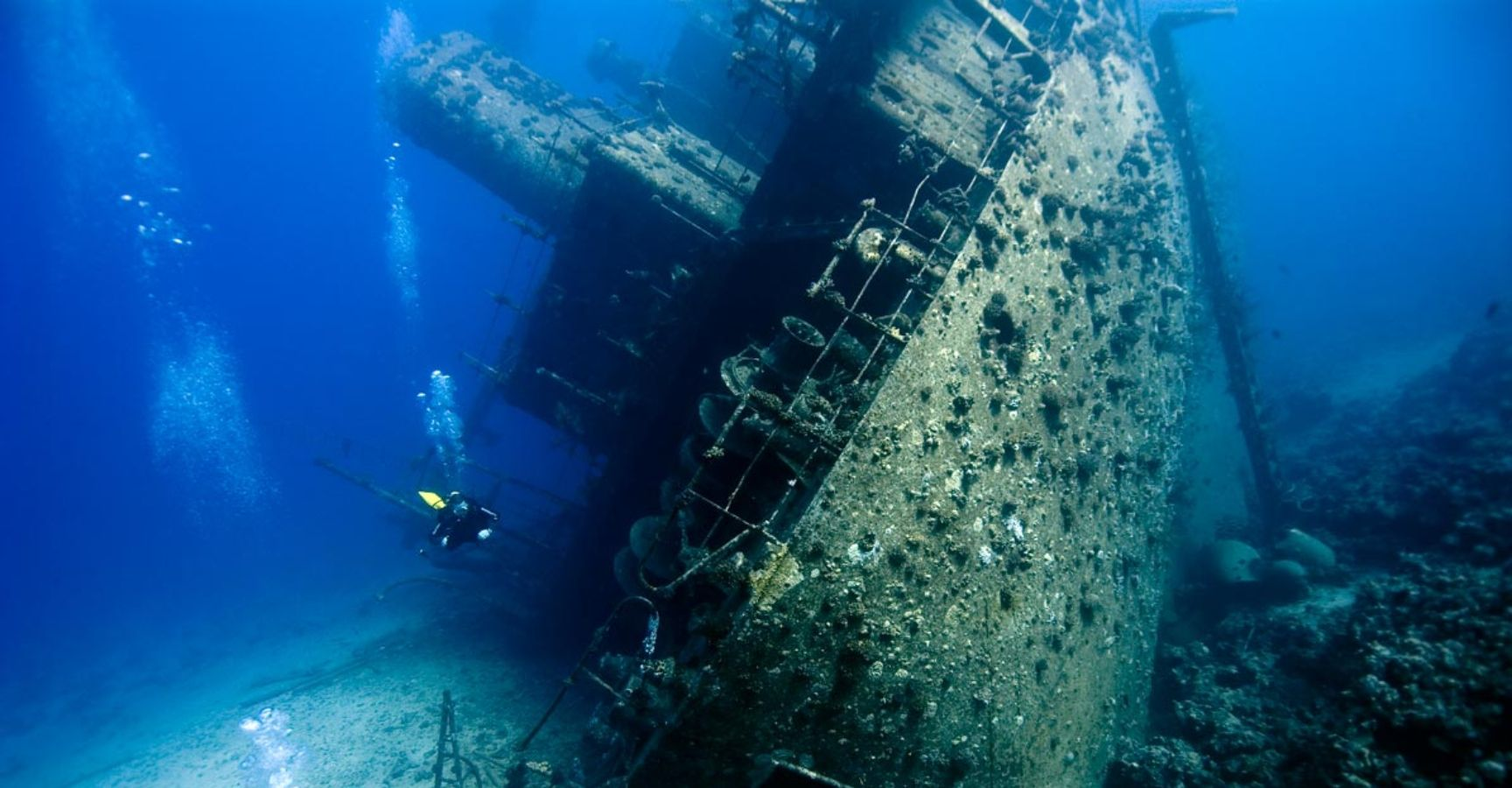 17 Best Images About Shipwrecks Sunken Ships And Other