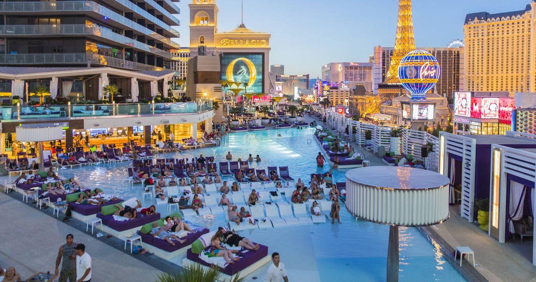 Miami dice casino free spins