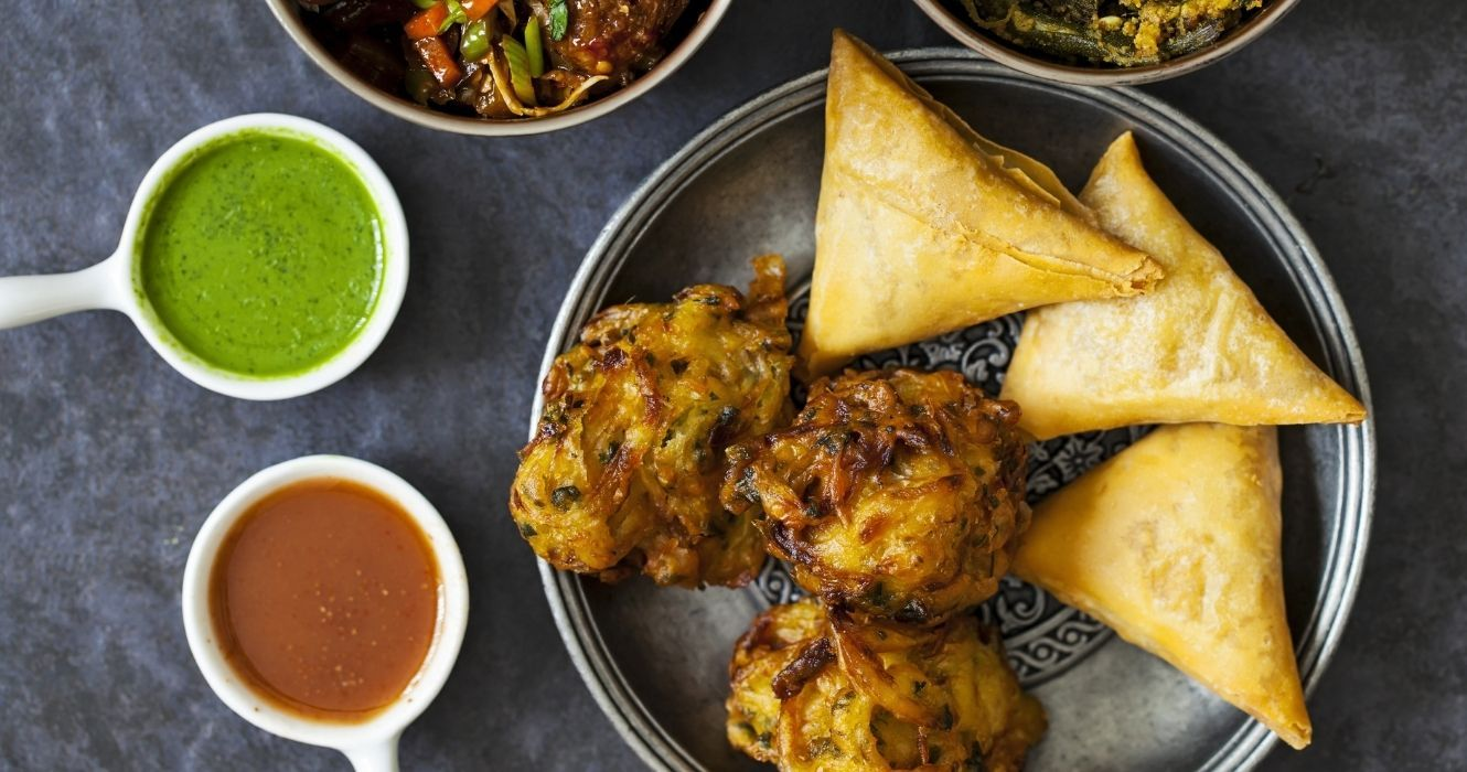 Here's All Of The Indian Snacks That Locals Love And, Chances Are, You'll Love Them Too
